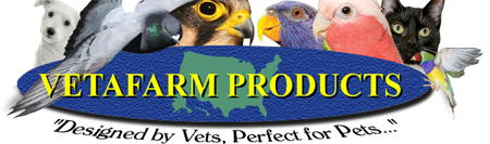 Vetafarm Products USA