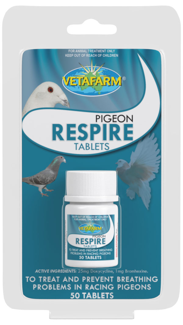 Pigeon-Respire-Tablets-50