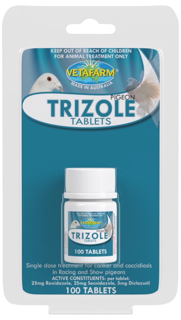 Pigeon-Trizole-Tablets-100