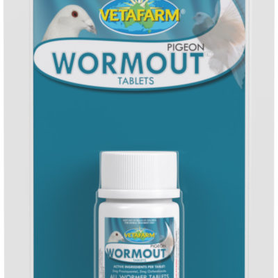 Pigeon-Wormout-Tablets-100