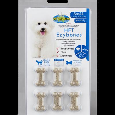 Hft-Ezybone-Small-Dogs-6pk-min-up